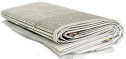 newspaper-img
