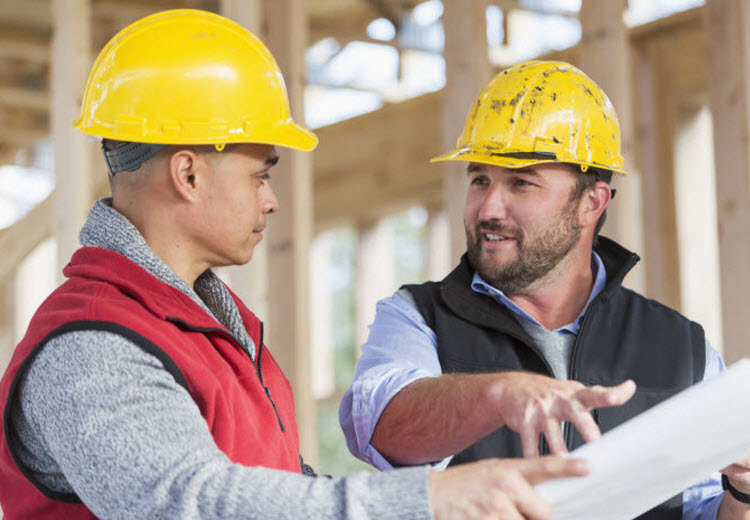 Careers In Trades