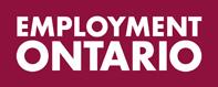 Employment Ontario