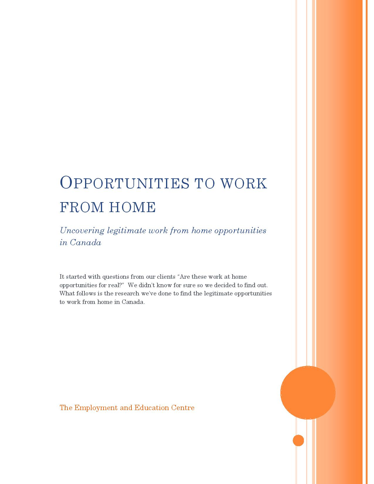 Opportunities-to-work-from-home-page-001