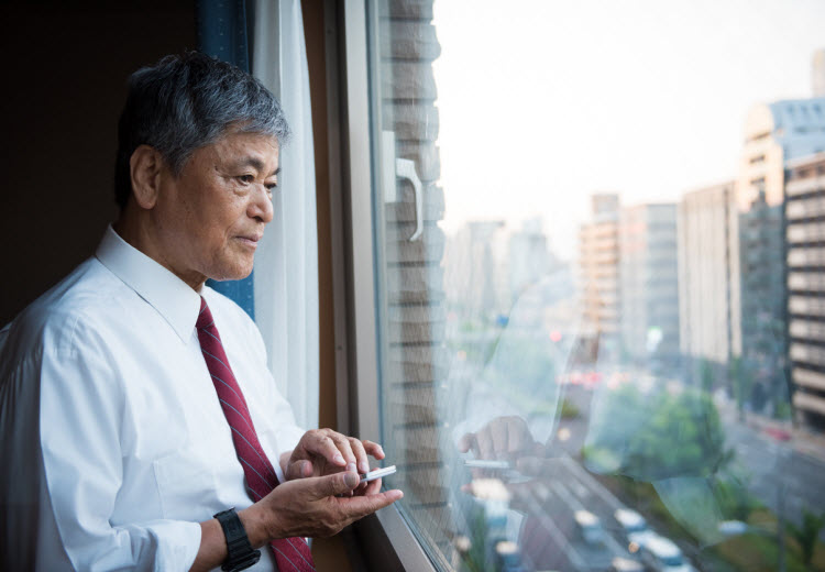 Preparing Your Business for Retirement