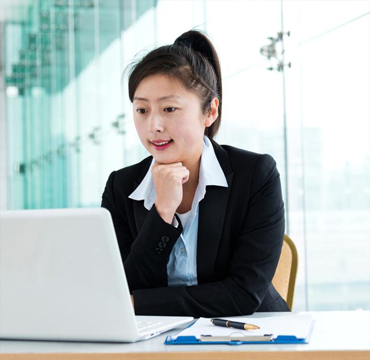 img-job-report