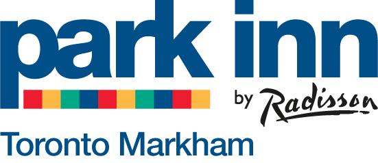 Park-Inn-Markham-logo