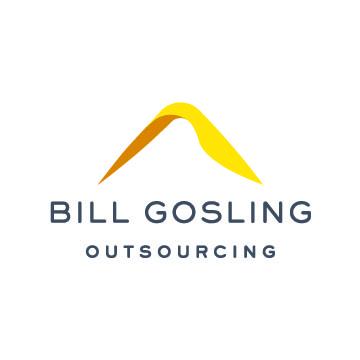 BillGoslingOutsourcing_Logo_4Colour_KO_grey