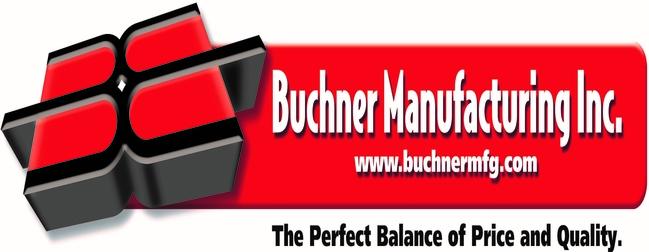 BuchnerMfg