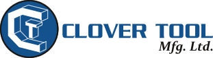 CloverToolLogo
