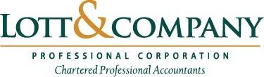 Lott&Company Prof Corp CPA