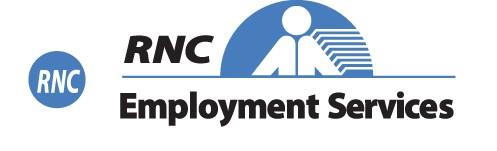 Employment Ontario – Workforce Planning Board of York Region