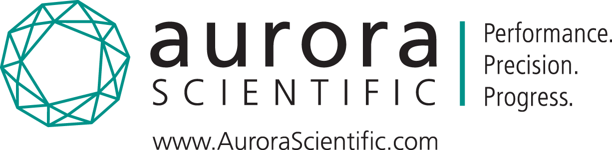 aurora_scientific