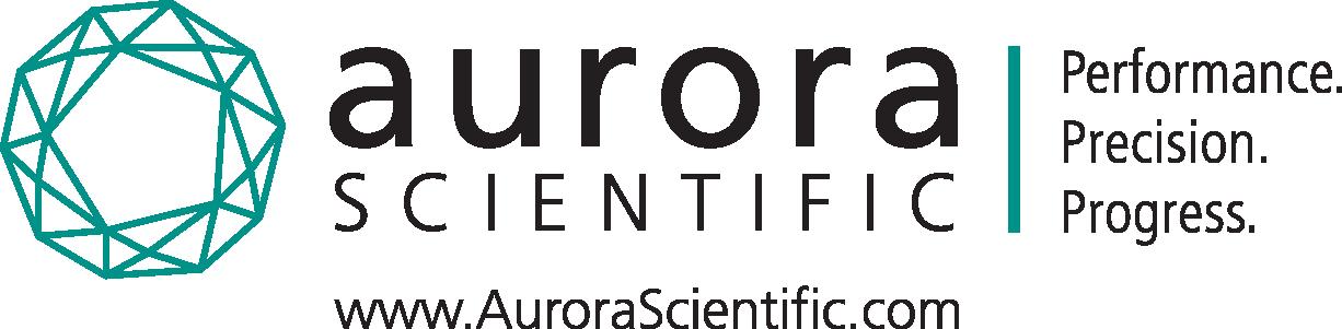 aurora_scientific