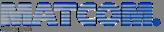 matcom_logo