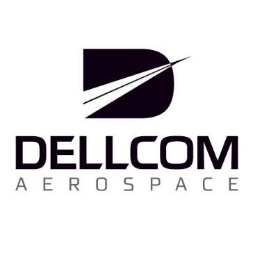 Delcom