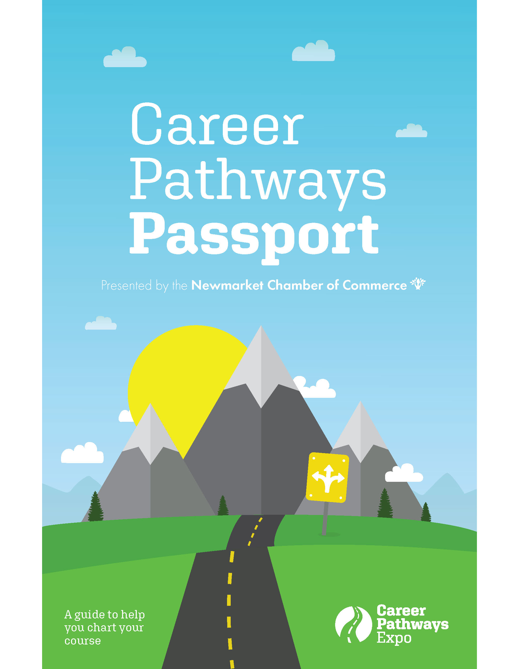Career-Pathways-Final-2018-