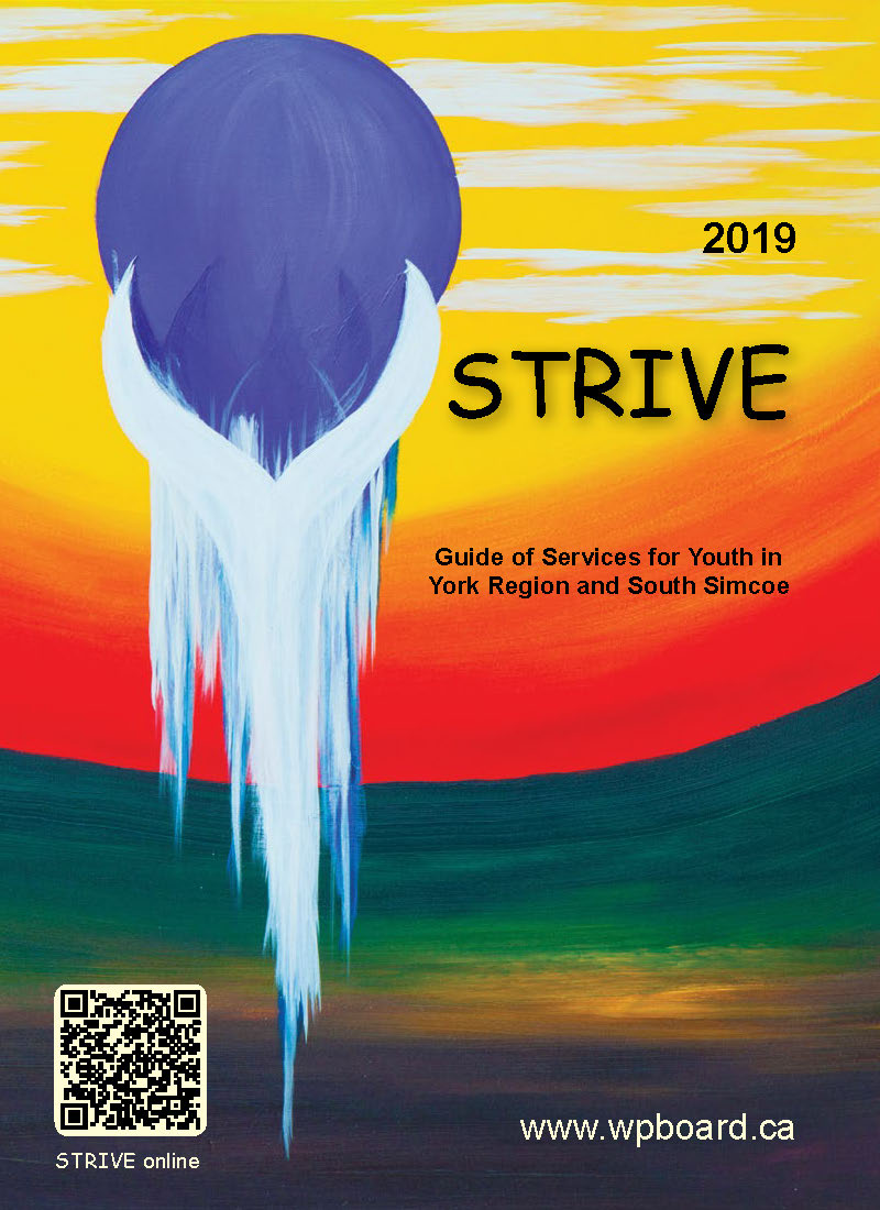 Strive 2019 - low-rez preview 1905 V1[37003]