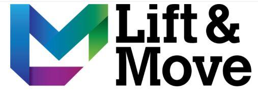 Lift-Move
