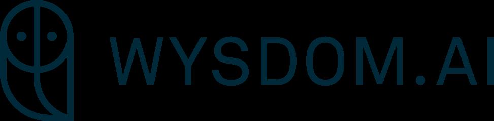 Wysdom-logo