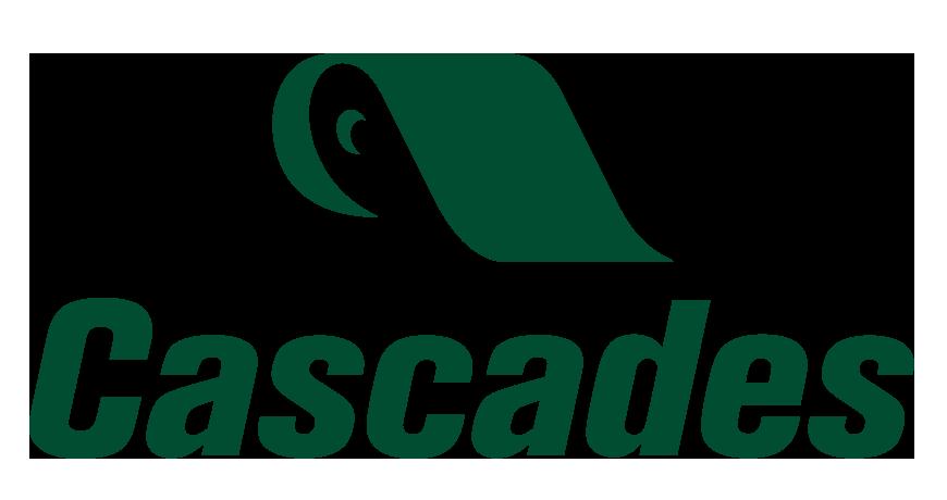 Logo_Cascades